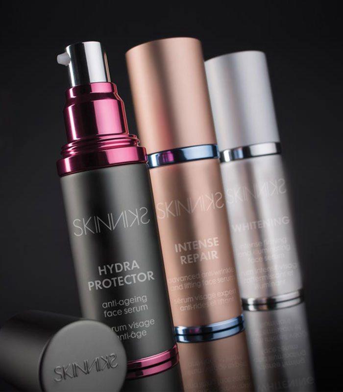 Mades Skinniks Sprays